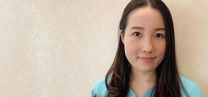 中村 桜子