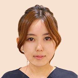 小田嶋看護副主任