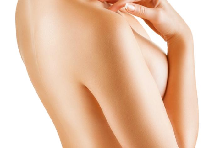乳頭縮小 乳頭 大阪 大きい乳首 女性特有の悩み