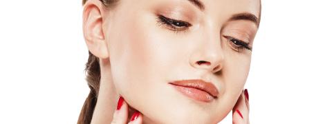 エイジングケア 美容外科 美容皮膚科