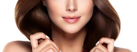 毛髪 美容外科 美容皮膚科