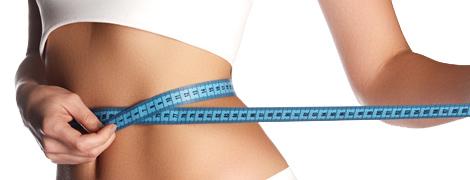 痩身 ダイエット 美容外科 美容整形