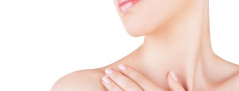 皮膚科 形成外科 美容外科 美容整形
