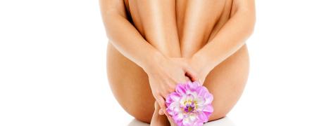 泌尿器形成 美容外科 美容整形
