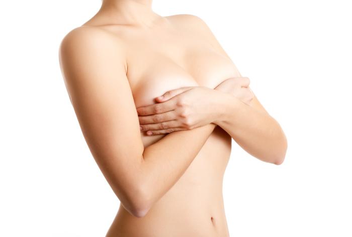 乳房縮小 吊り上げ 大阪 女性特有の悩み