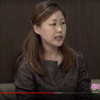 『顔のタルミを取って若々しさを保つ』というテーマで美容情報テレビ番組に出演しました。