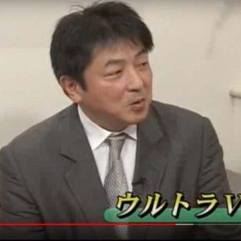 『若返りを目指すためのお悩み相談』というテーマで美容情報テレビ番組に出演しました。