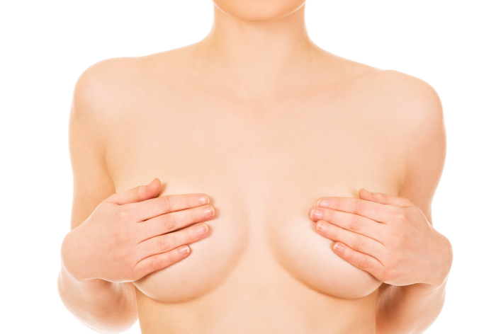 モントゴメリー腺 乳輪 ブツブツ 大阪 女性特有の悩み
