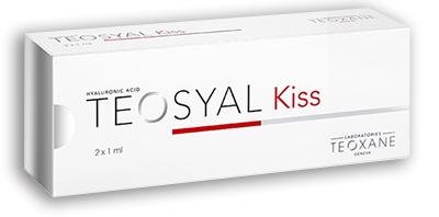 ヒアルロン酸 テオキシル キス 口唇 プチ整形 アヒル口
