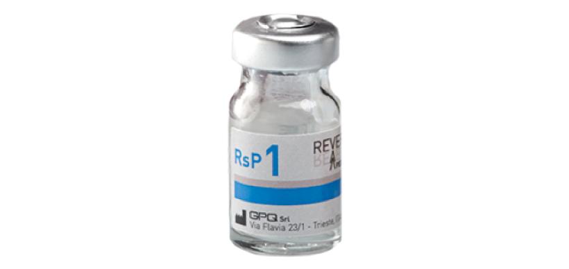 RsP1(リバースピール薬液)