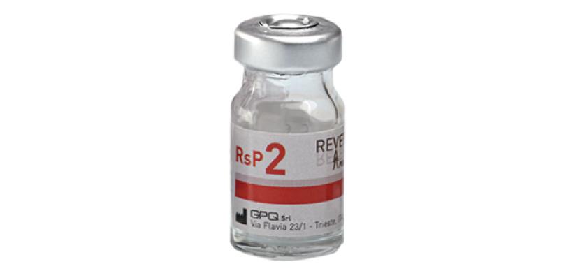 RsP2(リバースピール薬液)