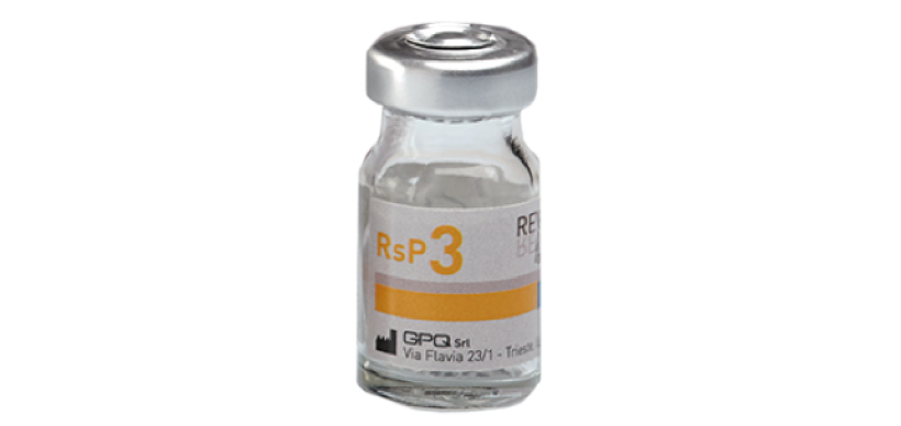 RsP3(リバースピール薬液)