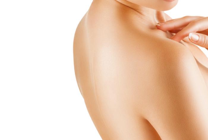 美肌 スキンケア 皮膚疾患 皮膚科 保険適用