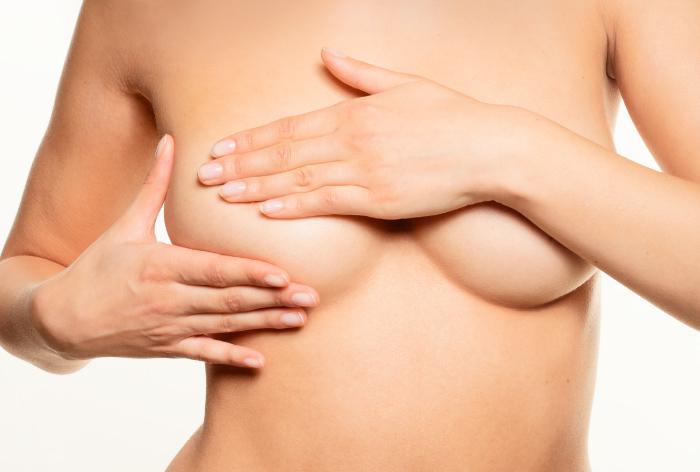 陥没乳頭 大阪 乳頭 保険適用 授乳障害 女性特有の悩み