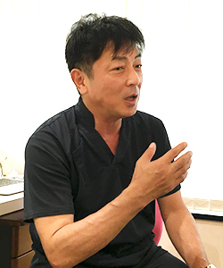 医療機関での痩身・ダイエット【脂肪吸引】