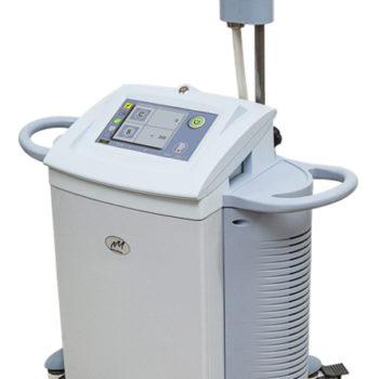 ED1000(勃起不全衝撃波治療)