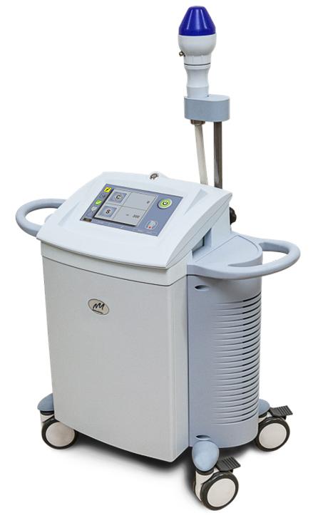 ED1000装置の画像