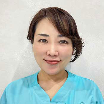 小西医師ブログはじめまして。