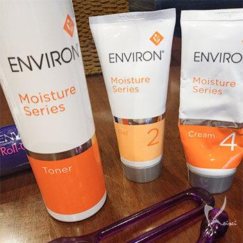 美容皮膚科医が、愛用する化粧品